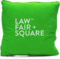Buy To Let Cushion
