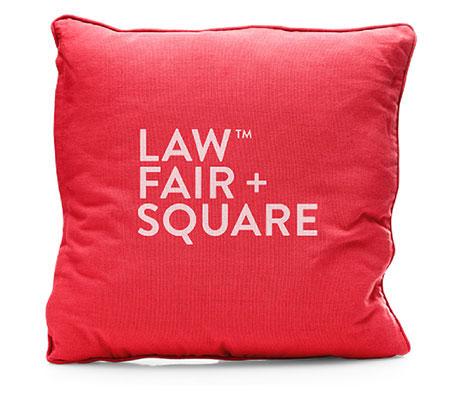 Re-mortgaging Cushion