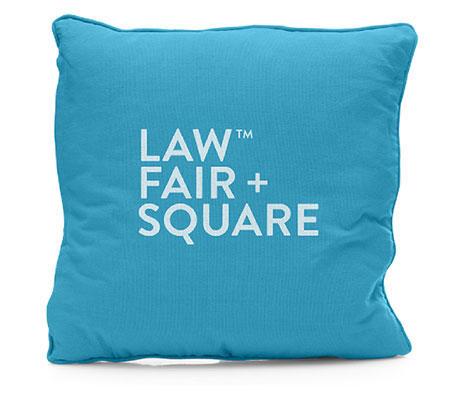 Sales Cushion