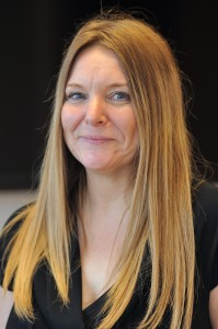 Liz Webster - Conveyancing Solicitor - LCF Residential