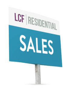 LCF Residential | Conveyancing Solicitors | Bradford | Selling my house