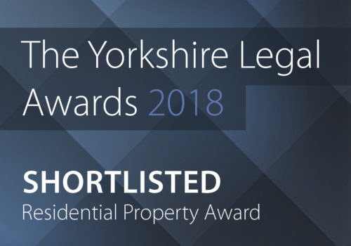 YLA_Shortlisted_2018_Residential Property Award