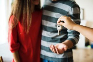 LCF Residential | 5 Questions asked by First-time buyers