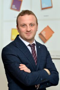Liam Gray | LCF Residential | Conveyancing Solicitors | Leeds